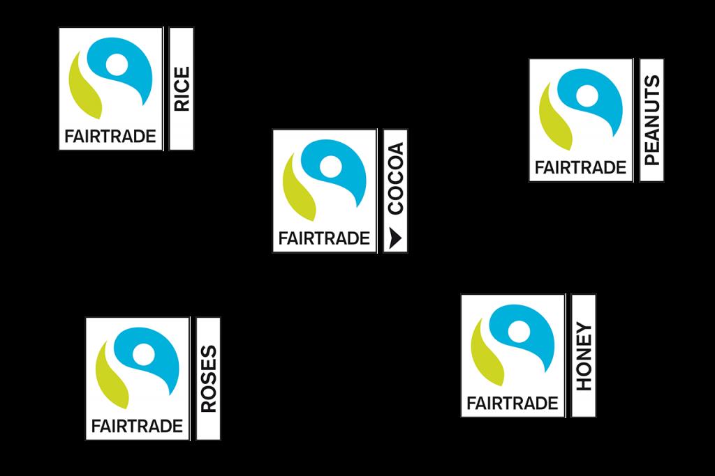 Fairtrade-sourced-ingredient