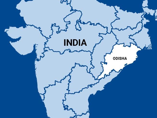 Afbeeldingsresultaat voor odisha india